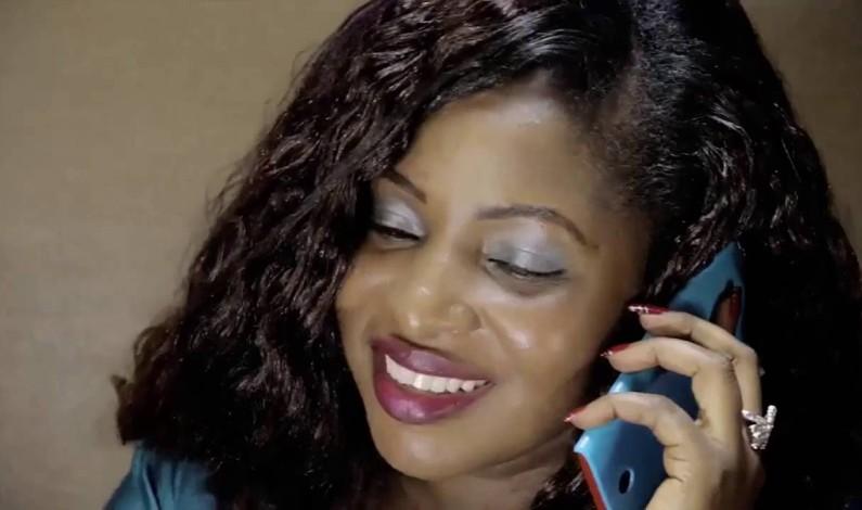 Hajati Madina still alive, but in critical condition