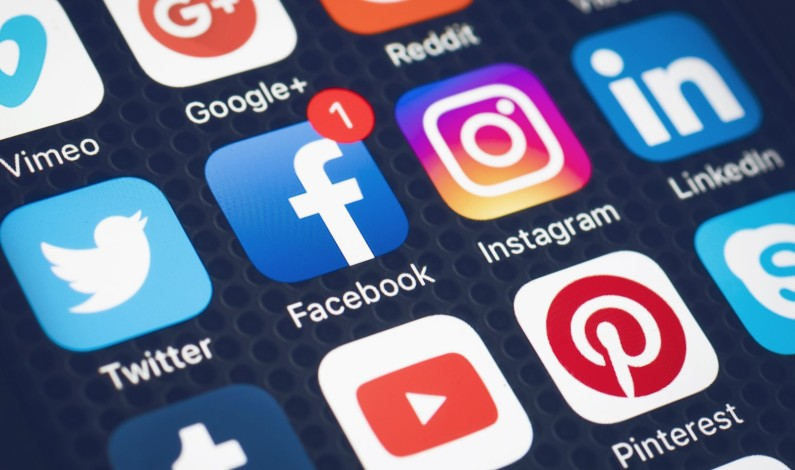 President Museveni says Social Media Tax is necessary