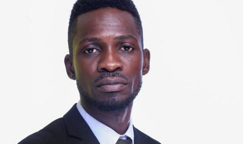 I know where home is – Bobi Wine Fires back at Uganda police