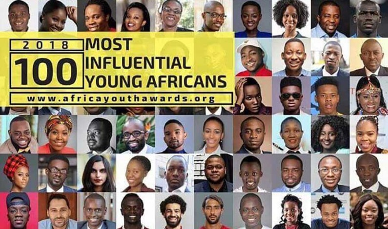 Bobi Wine named among 2018 100 most influential young Africans