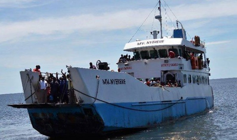 Death tolls rises to 79 dead in Lake Victoria ferry disaster