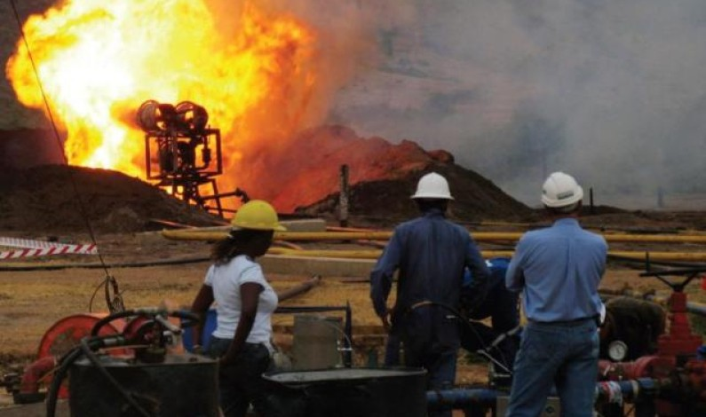 Insurance companies form body to cover risks in Uganda oil and gas sector