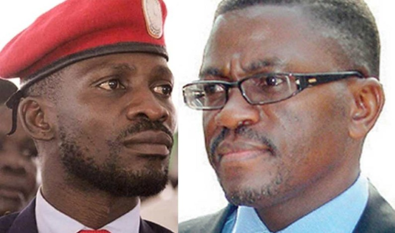Second suspect in Bobi Wine, 15 others hit list case arrested