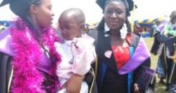 Busoga University told to refund shs 50.5m presidential pledge