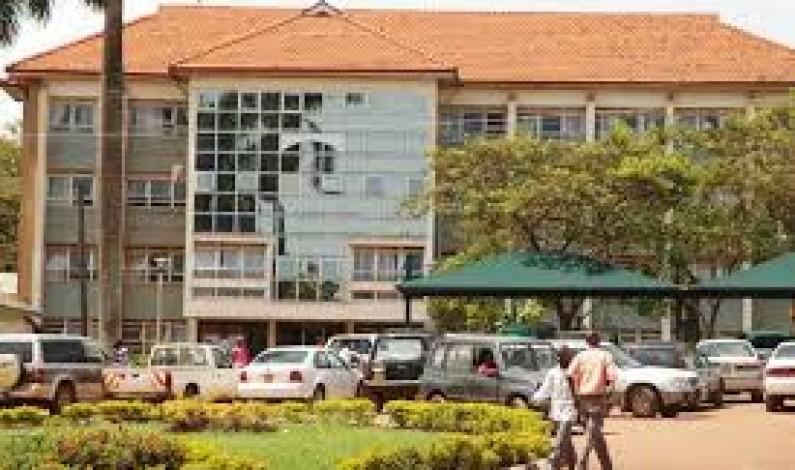 Most Ugandan Universities working below standard- NCHE Report