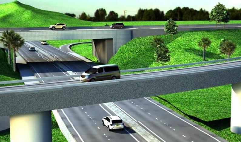 China to sponsor Kampala-Jinja Expressway
