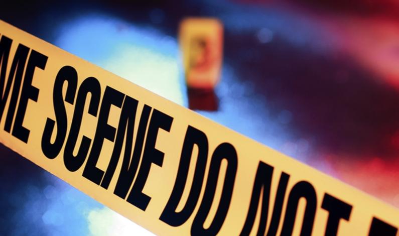 Guard Killed, Money stolen in Mpererwe supermarket robbery