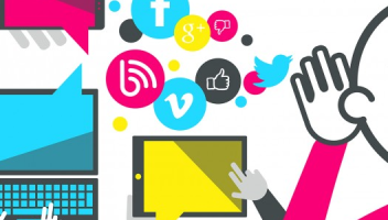 Eleven Reasons Why You Should Invest In Media Monitoring