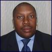 Edgar Agaba, Executive Director of Uganda PPDA