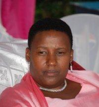 Abooki Nyakato