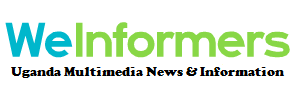 Uganda Multimedia News & Information