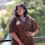 Belinda-Nasasi-Uganda-Miss-Curvy-2019-winner