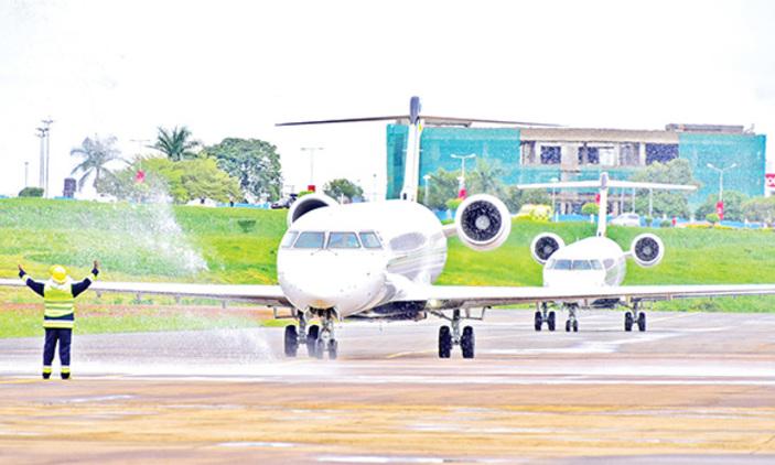 plane-703×422