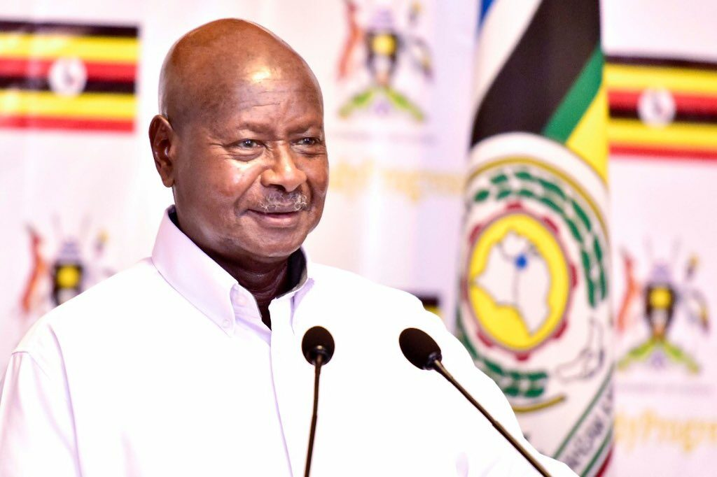 Museveni-salary-increment-teachers-doctors-1024×682